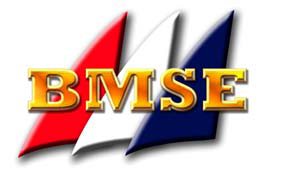 Bmse