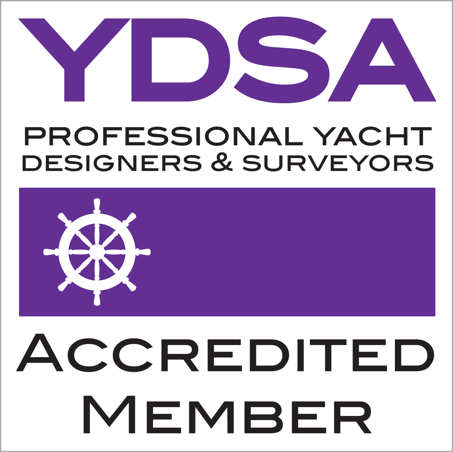 YDSA-badge-accredited